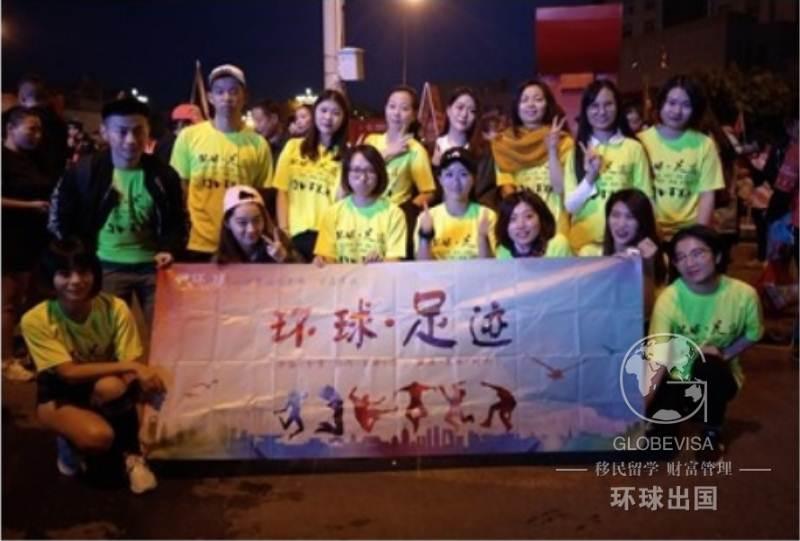 环球成都:西昌国际马拉松--心有径,跑无涯