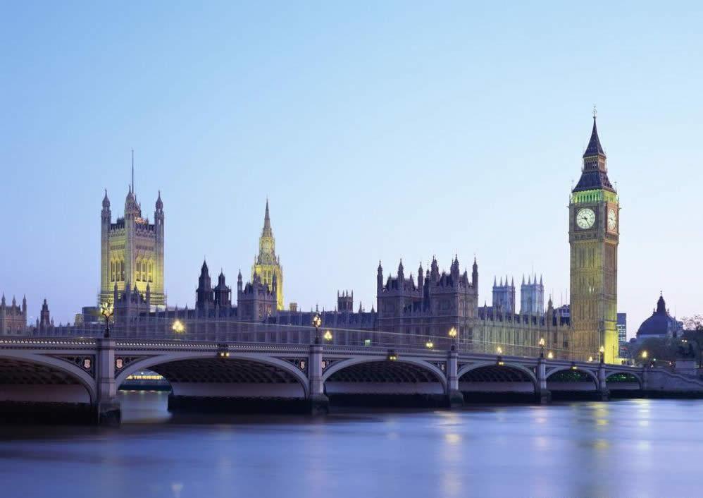 英国投资移民成功案例