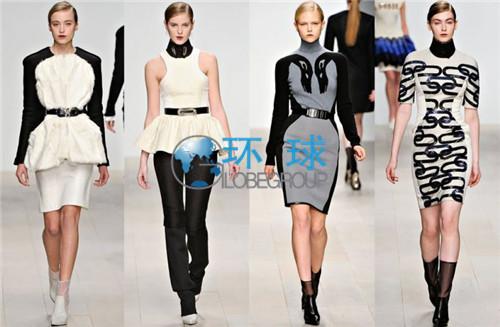 英国top5服装设计学院介绍