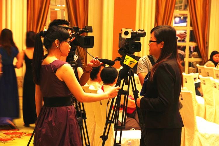 珠江频道环球移民海房盛宴广州站