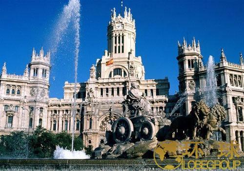 表扬信收到手软 环球西班牙海外