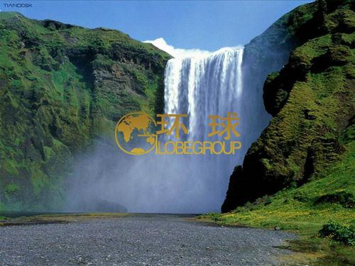 """当海岛爱好者遇到""""东方夏威夷"""""""
