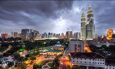 马来西亚项目视频
