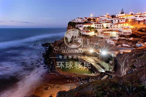晒一晒环球客户在葡萄牙的幸福生