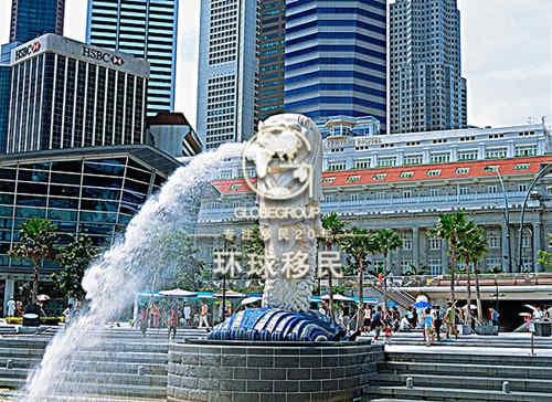 新加坡投资移民要变天了