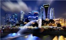 环球移民新加坡