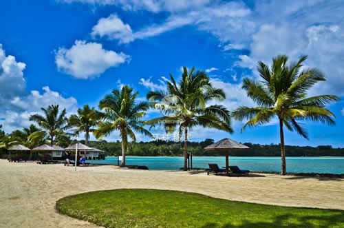 斐济gdp_在国内5块钱以下就可以喝到的 斐济依云 矿泉水有这些 简直是捡到宝了(3)