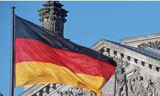 德国蓝卡移民政策深度解析