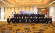 360全景视频解析环球武汉