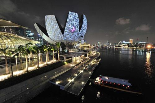 投资移民新加坡的条件到底高不高