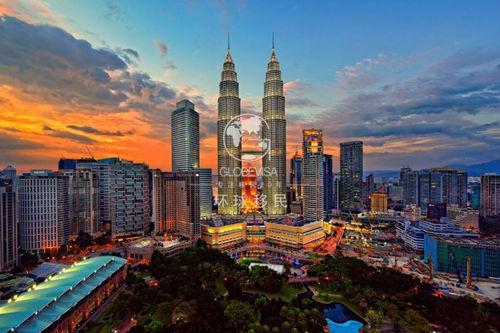 吉隆坡gdp_中产危机 中年危机 是什么让他决定抄底吉隆坡