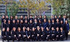 360全景视频解析环球南京