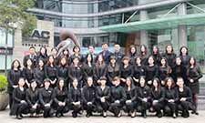 360全景视频解析环球杭州
