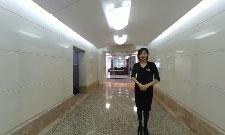360全景视频解析环球上海