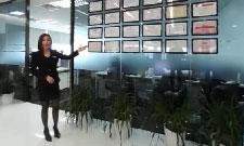 360全景视频解析环球深圳