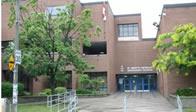 多伦多天主教教育局中学—St. Mary Catholic Academy