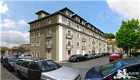 葡萄牙里斯本-老城区-格拉蒙特公寓