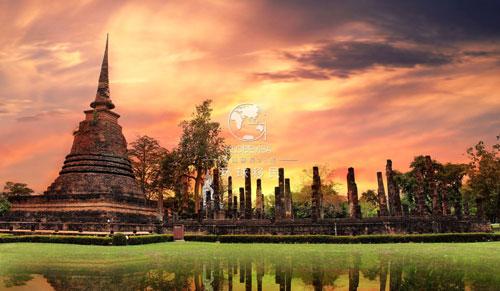 泰国精英签证好用在哪?