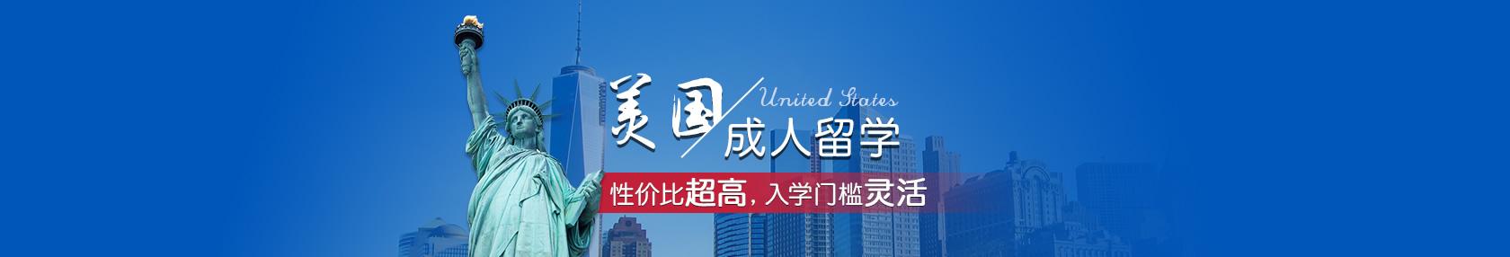 http://m.globevisa.com.cn/news/58877.html