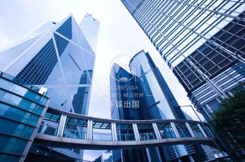 香港公司开户难?环球香港开户全攻略帮客户开户成功