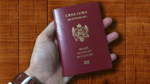黑山护照大图.jpg
