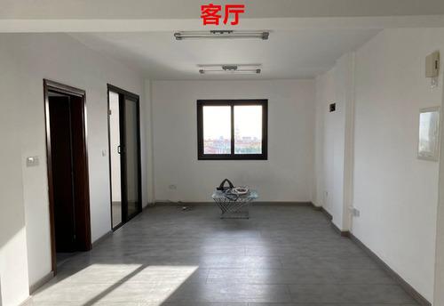 客厅2.png