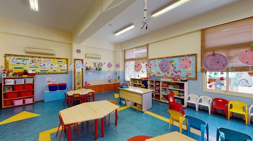 教室小学.jpg