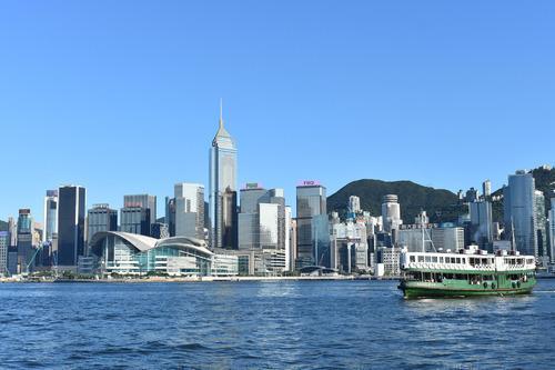 star-ferry-5403942_1920.jpg