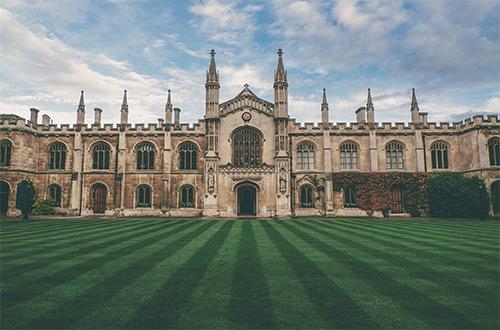 英国剑桥.jpg