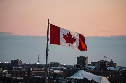 加拿大入境.jpg