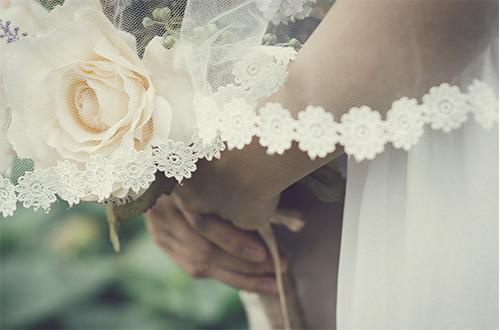结婚2.jpg