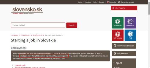 18斯洛伐克1.png