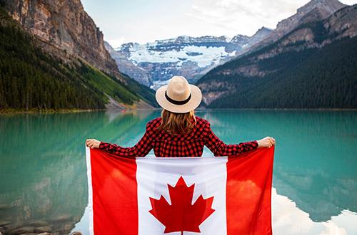 加拿大配偶工签.jpg